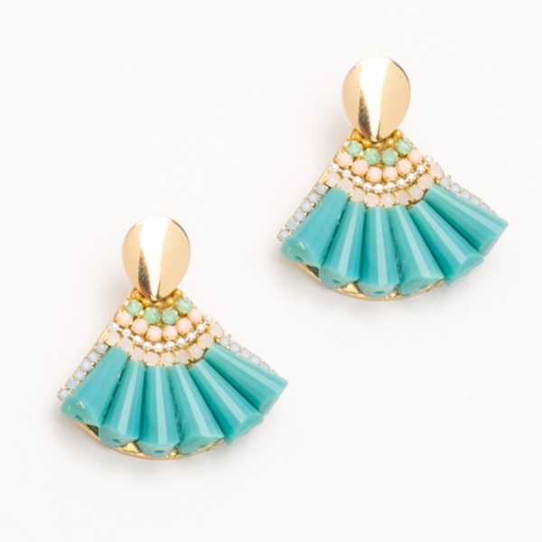 MAIDSTONE Earrings