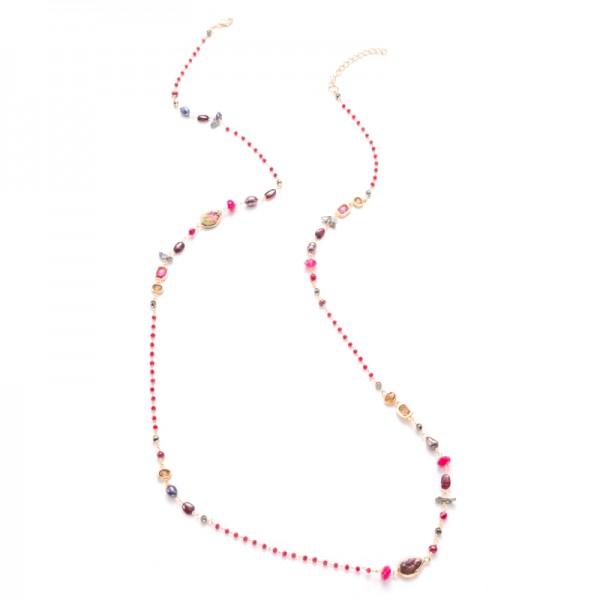 Murni Necklace