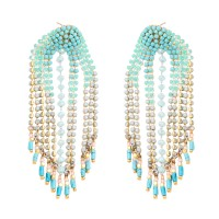 CHANTALE Earrings