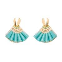 MAIDSTONE Earrings