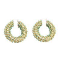 MEADOW Earrings
