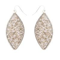 Bellezza Earrings