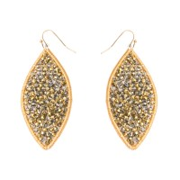 Zala Earrings