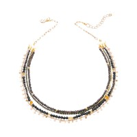 Hamisi Necklace