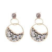 Miyeon Earrings