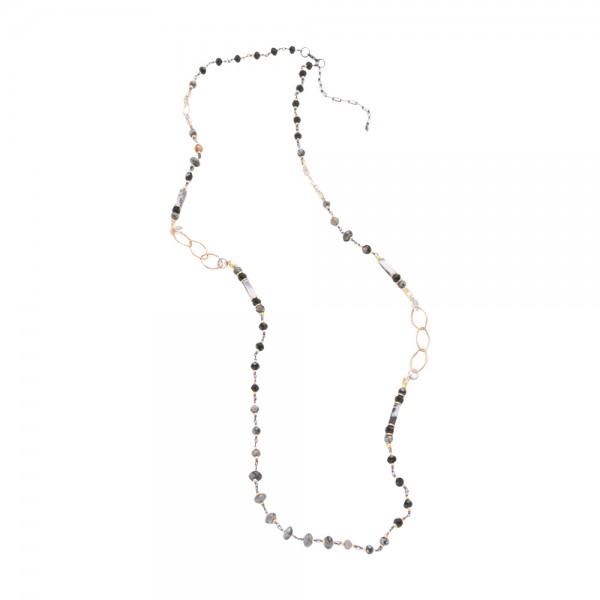 kalene Necklace