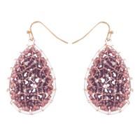 Calithea Earrings