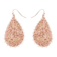 Dandi Earrings