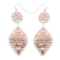 Gamela Earrings