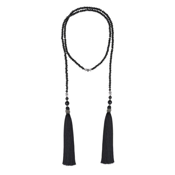 Adisha Necklace