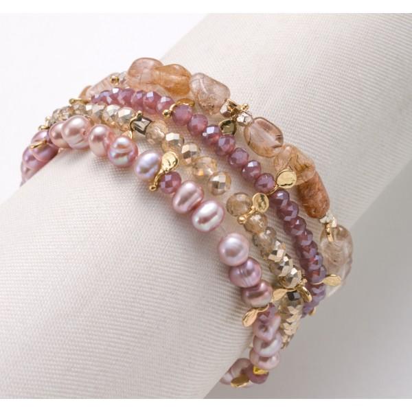 Milagros Bracelet