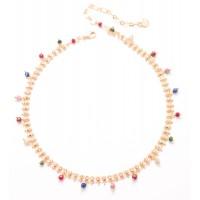 Nur Necklace