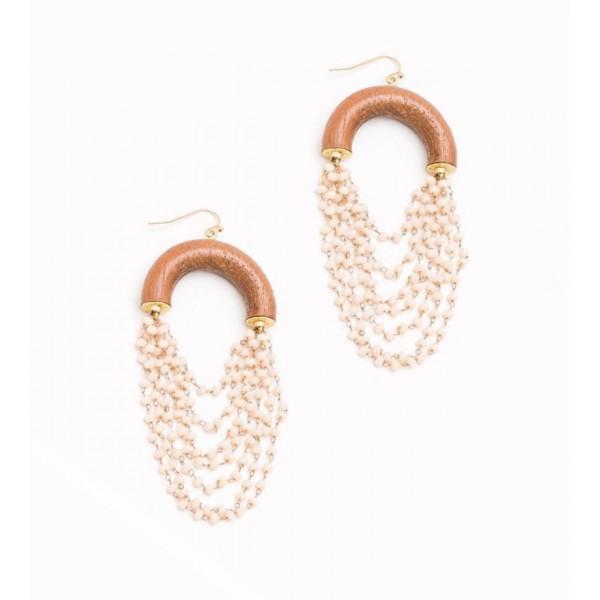 AMOYO Earrings