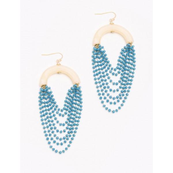 CHEVELLE Earrings