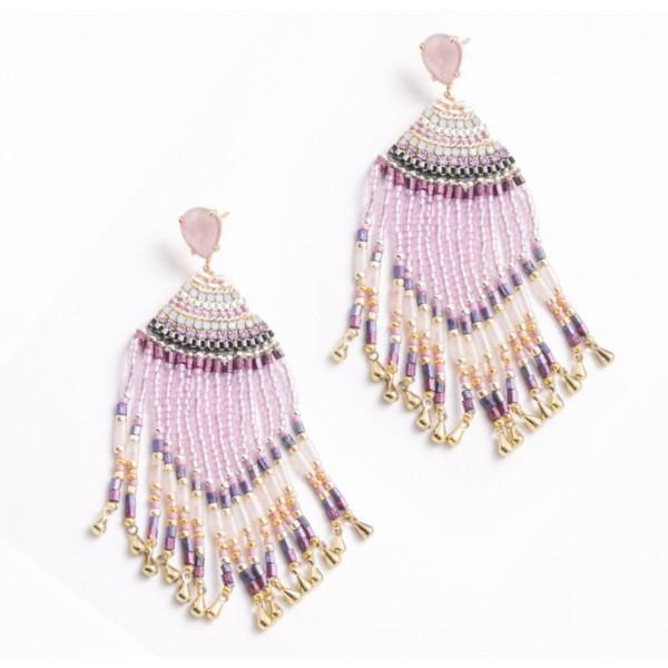 LANDA Earrings