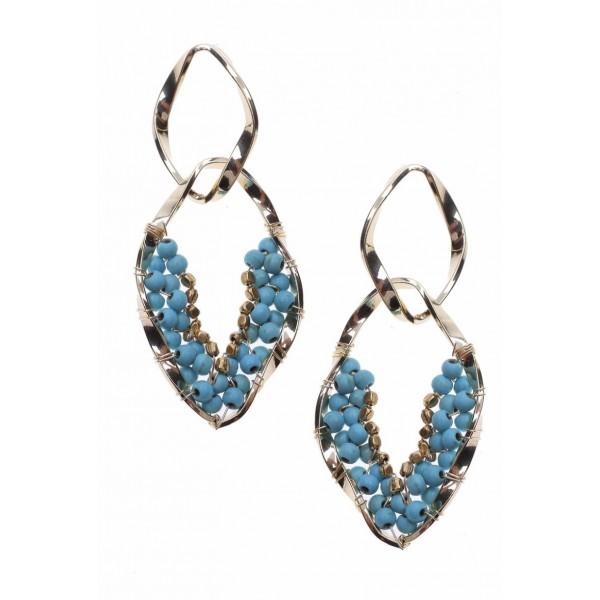 ORIA Earrings