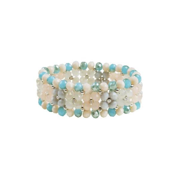Dulce Bracelet