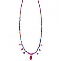 Norta Necklace