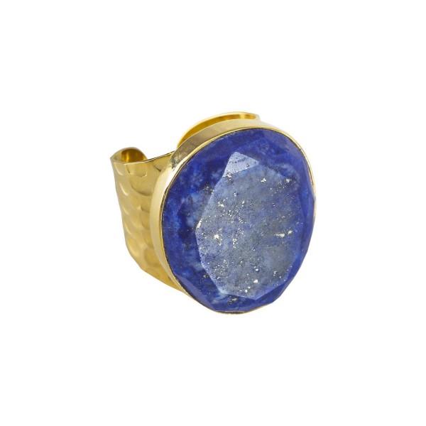 Rena Ring