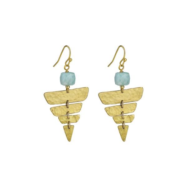 Salina Earrings